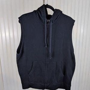 American Rag Mens Muscle Sweater